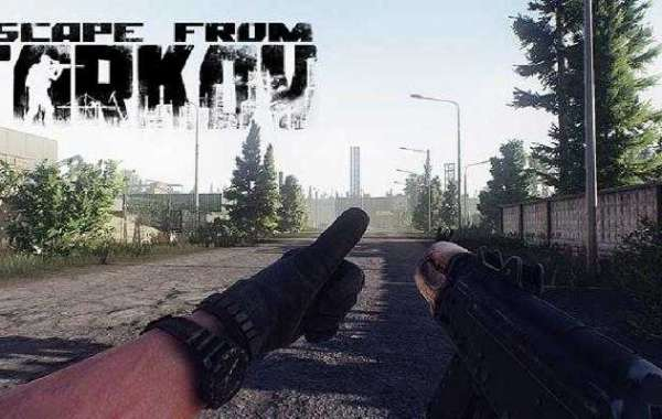 Assist you become a seasoned EFT soldier