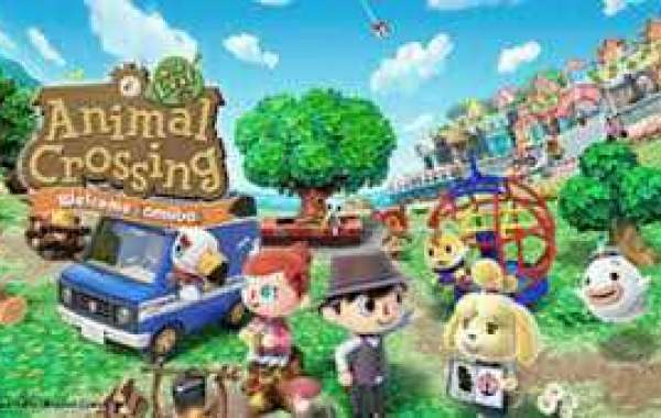 WHAT TO DO ON DAY 7 in Animal Crossing