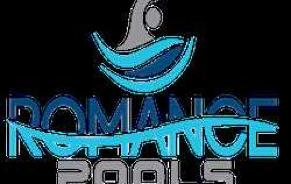 7 best pool cleaning services near me - romance pools