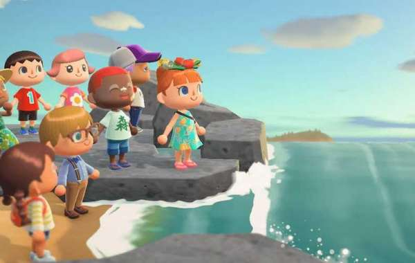 The Animal Crossing New Horizons Turkey Day Guide You Need