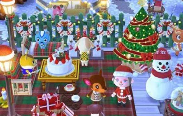 Animal Crossing: New Horizon villagers have more and more opinions on Tom Nook