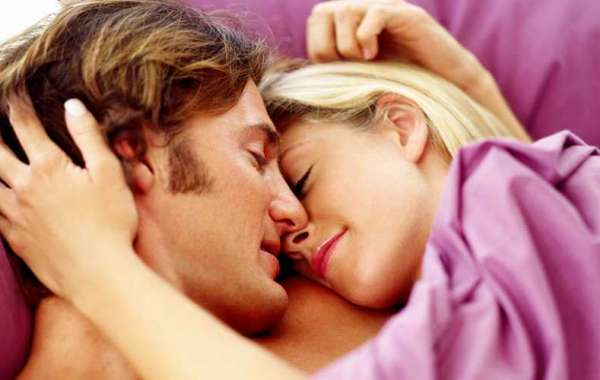 Erectile Dysfunction causes and treatment